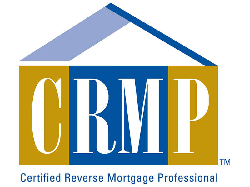 WHAT IS A CRMP?